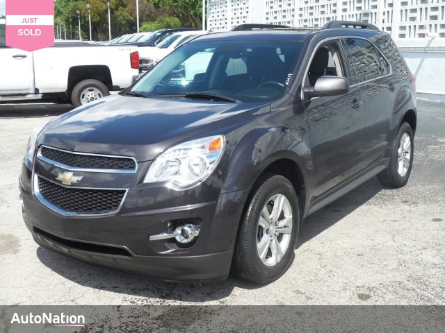 2015 Chevrolet Equinox LT engine  24l dohc 4-cylinder sidi spark ignition direct injection  with