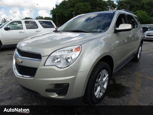 2013 Chevrolet Equinox LT 20540 miles VIN 2GNALDEK5D6408639 Stock  1151450450 20991