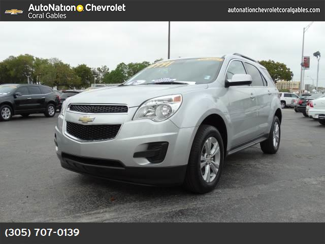 2012 Chevrolet Equinox LT w1LT 28241 miles VIN 2GNALDEK7C6135511 Stock  1211101646 18991