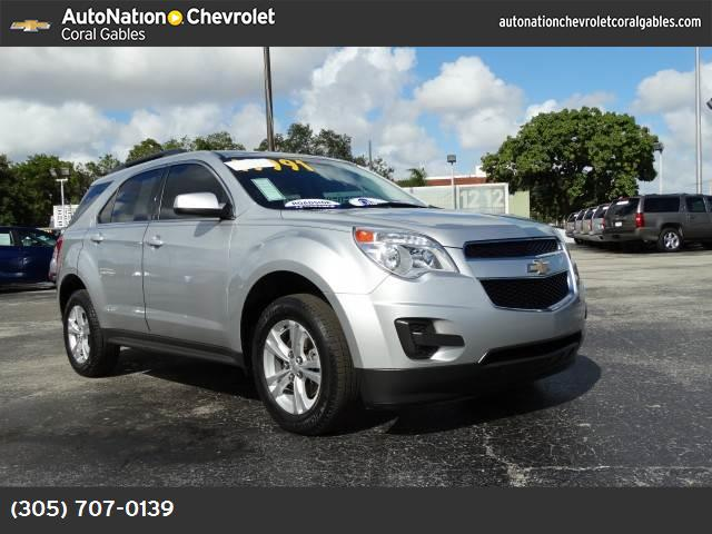 2013 Chevrolet Equinox LT 31568 miles VIN 2GNALDEK8D1120434 Stock  1181873085 18245