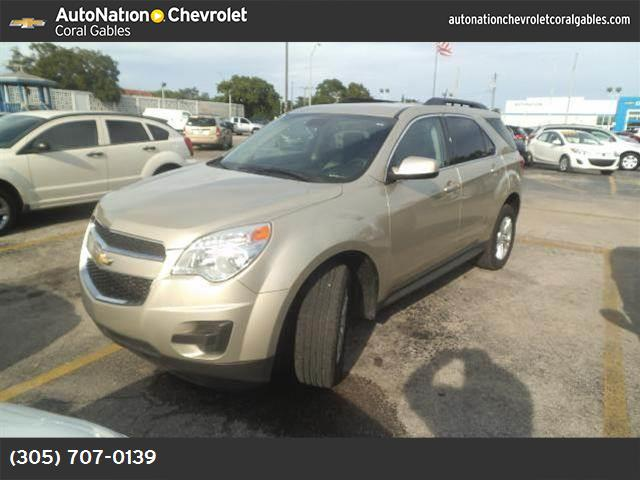 2013 Chevrolet Equinox LT hill start assist control traction control stabilitrak abs 4-wheel