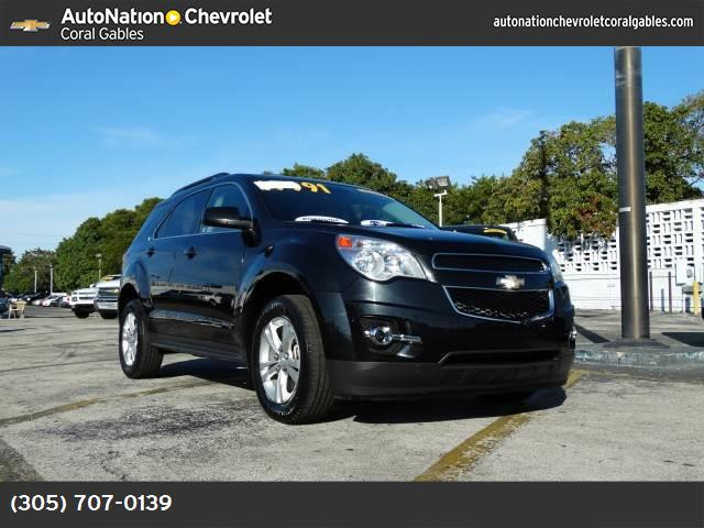 2013 Chevrolet Equinox LT 36987 miles VIN 2GNALPEKXD6134906 Stock  1186550434 19991