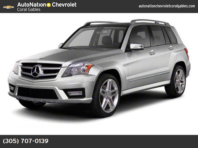 2010 Mercedes GLK-Class GLK350 77257 miles VIN WDCGG5GB8AF433623 Stock  1176531806 18991