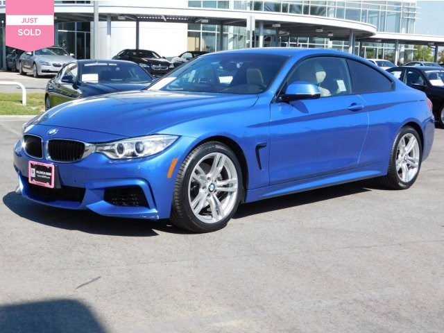 2014 BMW 4 Series 428i traction control dynamic stability control keyless entry keyless start a