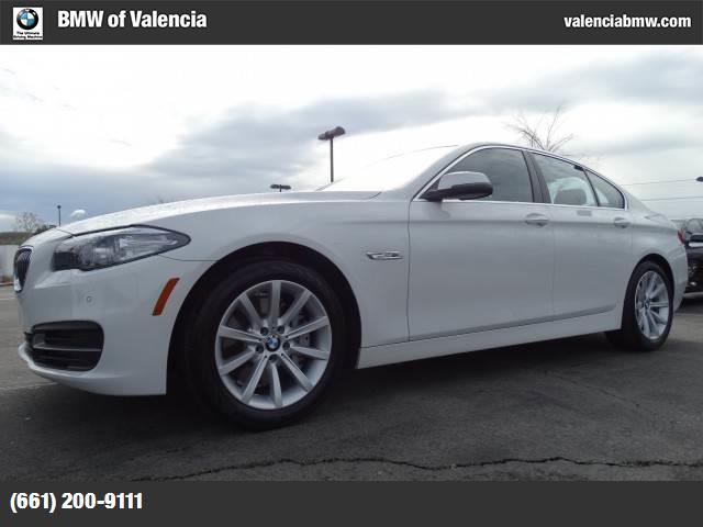 2014 BMW 5 Series 535i traction control dynamic stability control abs 4-wheel keyless entry k