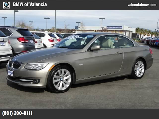 2011 BMW 3 Series 328i rollover protection traction control dynamic stability control abs 4-whe