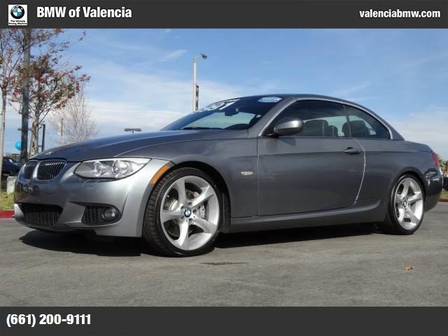 2012 BMW 3 Series 335i 18763 miles VIN WBADX7C54CE744928 Stock  1183555772 39991