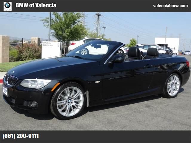 2012 BMW 3 Series 335i rollover protection traction control dynamic stability control abs 4-whe