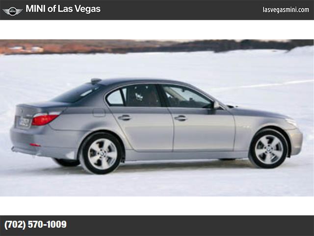 2006 BMW 5 Series 530i 138499 miles VIN WBANE73546CM41996 Stock  1195660086 8995