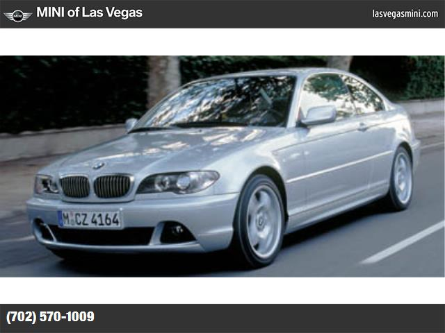 2006 BMW 3 Series M3 traction control stability control abs 4-wheel air conditioning power wi