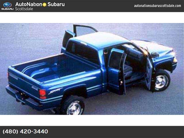 1999 Dodge Ram 1500  153423 miles VIN 3B7HF13Z6XG245215 Stock  1142796709 5991