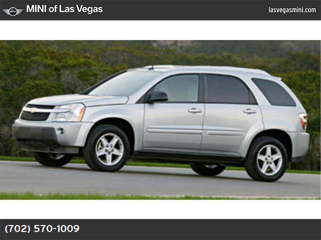 2006 Chevrolet Equinox LT engine  34l 3400 v6  185 hp  1380 kw    5200 rpm  210 lb-ft  283