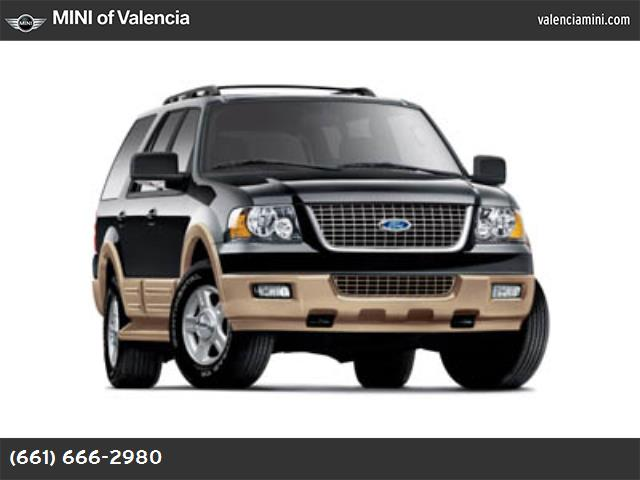 2006 Ford Expedition Eddie Bauer 91986 miles VIN 1FMFU17526LA22025 Stock  1166581684 10991
