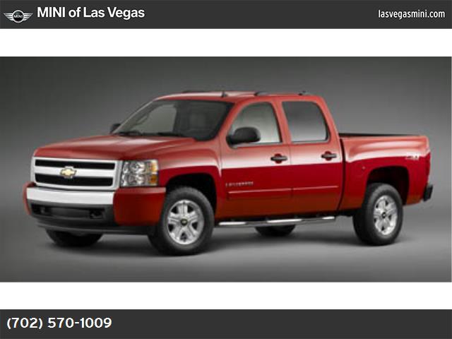 2007 Chevrolet Silverado 1500 LT w1LT 142900 miles VIN 2GCEK13C571564270 Stock  1141346423