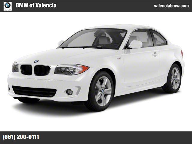 2010 BMW 1 Series 128i 37126 miles VIN WBAUP9C56AVL89236 Stock  1150342399 19991