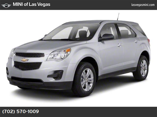 2010 Chevrolet Equinox LS hill start assist traction control stabilitrak abs 4-wheel keyless