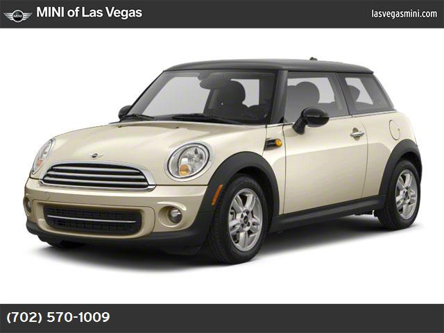 2010 MINI Cooper Hardtop S stability control abs 4-wheel keyless entry air conditioning power