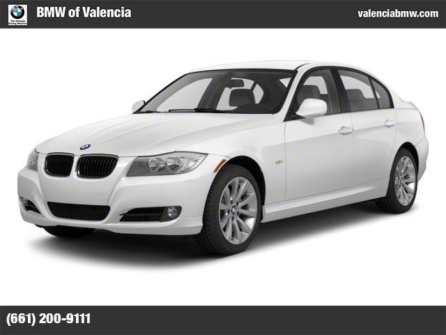 2011 BMW 3 Series 328i 32485 miles VIN WBAPH5G52BNM76517 Stock  1145006766 24991