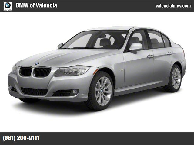 2011 BMW 3 Series 328i traction control dynamic stability control abs 4-wheel keyless entry a