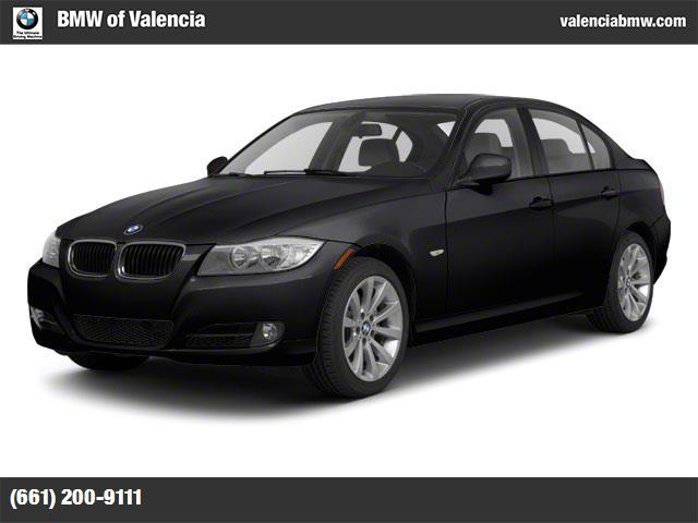 2011 BMW 3 Series 335i 20045 miles VIN WBAPM5C59BF181975 Stock  1200297277 32991