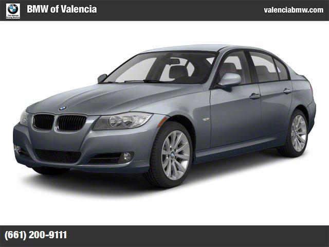 2011 BMW 3 Series 328i 39810 miles VIN WBAPH5G58BNM83651 Stock  1151826688 23991