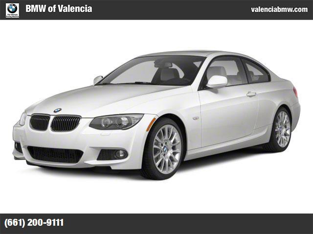 2012 BMW 3 Series 328i 30738 miles VIN WBAKE5C55CE755664 Stock  1199202398 29991