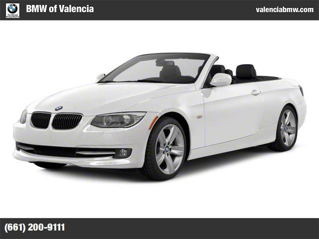 2012 BMW 3 Series 328i 39165 miles VIN WBADW7C56CE729379 Stock  1144651420 34991