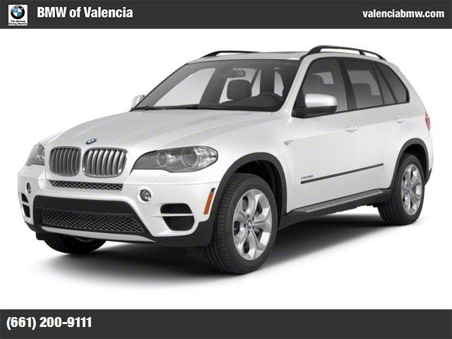 2012 BMW X5 35d 36277 miles VIN 5UXZW0C51CL667173 Stock  1212149777 42991
