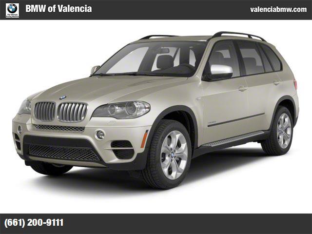 2012 BMW X5 35d 24377 miles VIN 5UXZW0C52CL670115 Stock  1142029246 42991