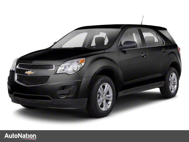 2012 Chevrolet Equinox LS 43158 miles VIN 2GNALBEKXC1269950 Stock  1140189627 16991