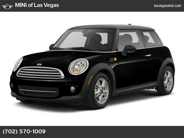 2012 MINI Cooper Hardtop S 45978 miles VIN WMWSV3C58CT387111 Stock  1164224782 18291