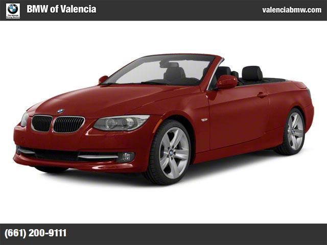 2013 BMW 3 Series 328i 26703 miles VIN WBADW3C51DJ525073 Stock  1186166357 36991