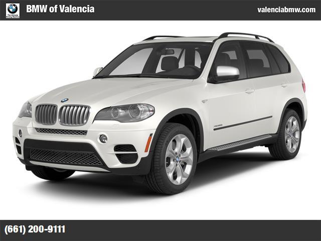 2013 BMW X5 xDrive35i 23784 miles VIN 5UXZV4C59D0E14098 Stock  1188740570 45991