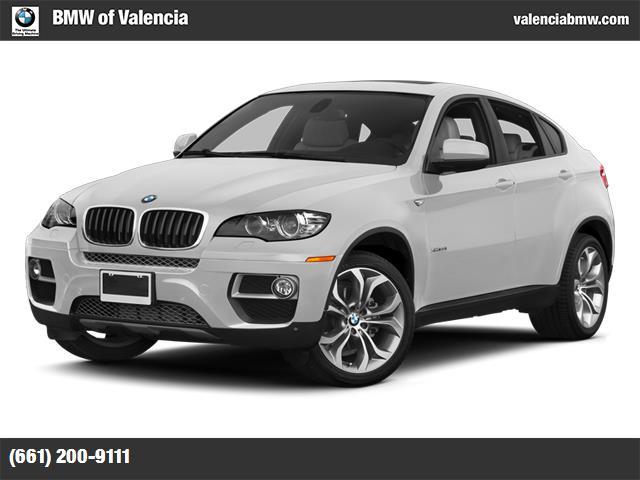 2013 BMW X6 xDrive35i 12890 miles VIN 5UXFG2C58DL788067 Stock  1212976689 49991