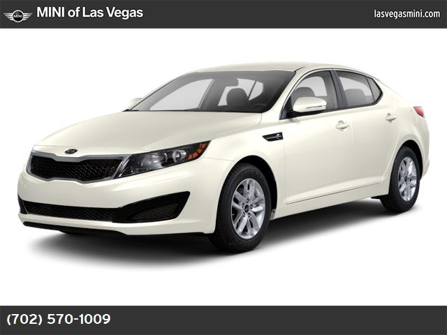 2013 Kia Optima EX hill start assist control traction control stability control abs 4-wheel k