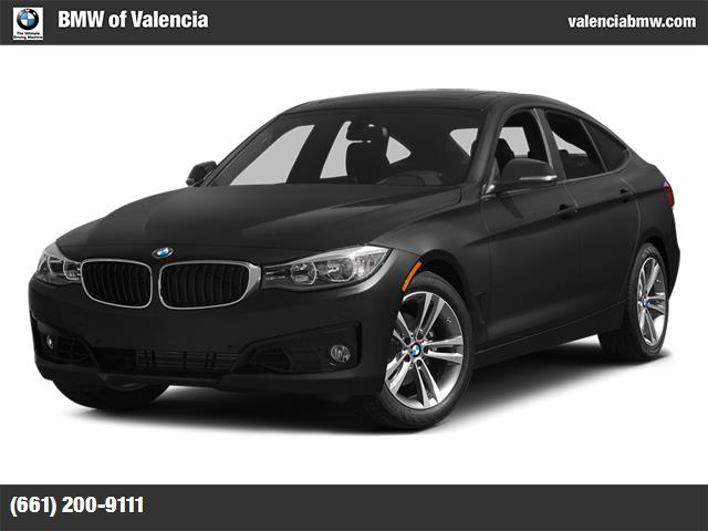 2014 BMW 3 Series Gran Turismo 335i xDrive dynamic traction control dynamic stability control abs