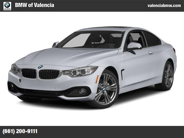 2014 BMW 4 Series 428i xDrive traction control dynamic stability control keyless entry keyless