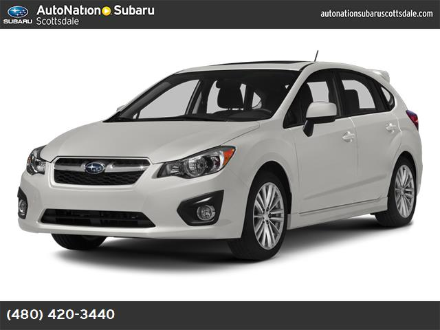 2014 Subaru Impreza Wagon 20i Sport Limited all weather pkg traction control vchl dynamic contro
