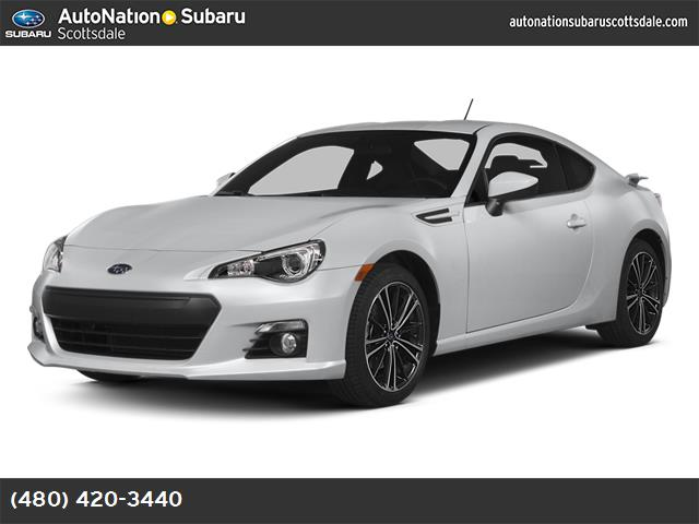 2014 Subaru BRZ Limited priced below kbb retail and loving it certified for piece of mind by sub