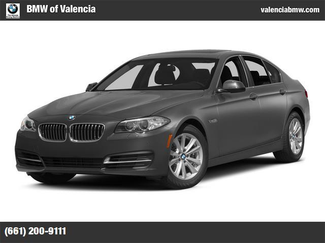 2015 BMW 5 Series 535i 7605 miles VIN WBA5B1C55FD917513 Stock  1211802526 55991