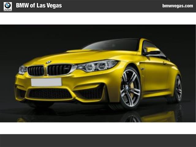 2015 bmw m4 for sale in las vegas nv cargurus