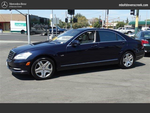 2010 mercedes benz s class s600 for sale cargurus for 2010 mercedes benz s500 for sale