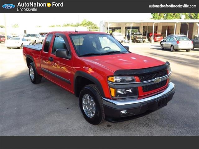 used chevrolet colorado for sale tampa fl cargurus. Black Bedroom Furniture Sets. Home Design Ideas