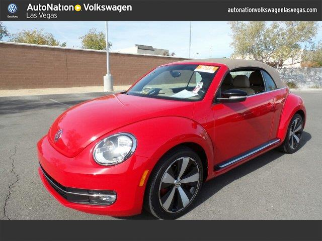 volkswagen beetle gls for sale in las vegas nv cargurus. Black Bedroom Furniture Sets. Home Design Ideas