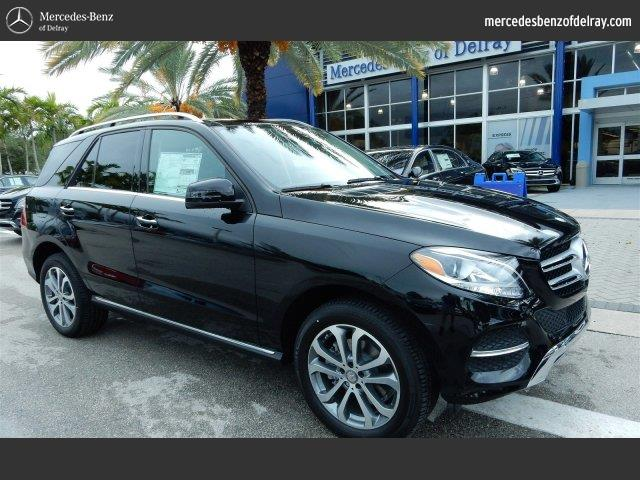 Used cars for sale delray beach fl new used car dealer for Used mercedes benz for sale in florida