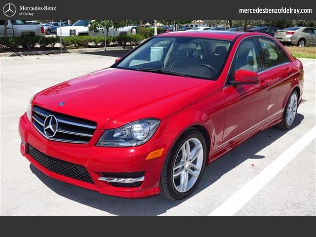 mercedes benz of delray delray beach fl reviews