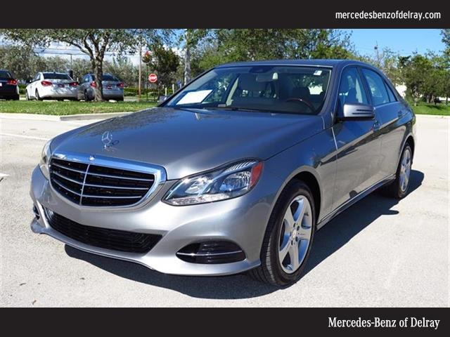 2014 mercedes benz e class e350 luxury for sale cargurus for Mercedes benz of delray used