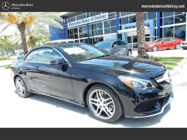 2016 mercedes benz e class e550 cabriolet for sale cargurus for Mercedes benz e550 for sale