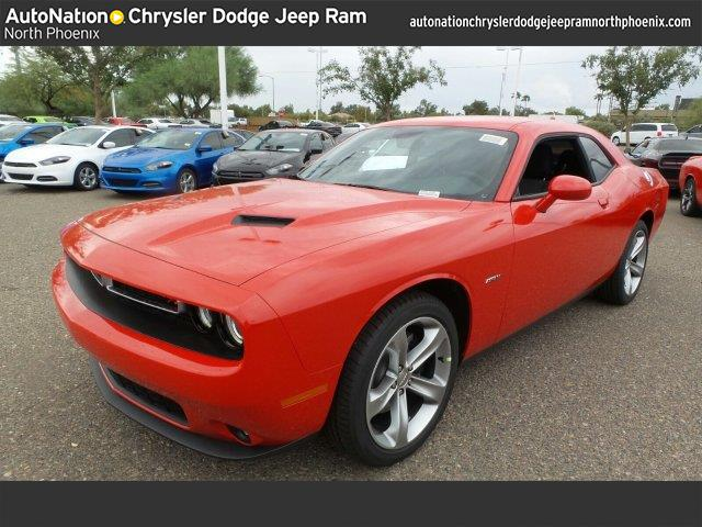 2015 dodge challenger r t for sale in phoenix az cargurus. Black Bedroom Furniture Sets. Home Design Ideas