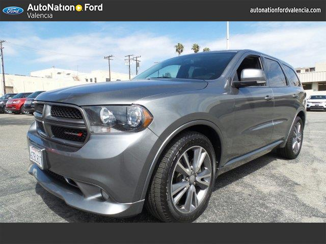 used dodge durango for sale big bear city ca cargurus. Black Bedroom Furniture Sets. Home Design Ideas